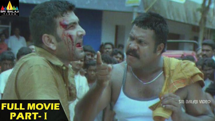 Free Dhoom Machao Dhoom Full Movie | Part 1/2 | South Dubbed Hindi Movies | Sri Balaji Video Watch Online watch on  https://free123movies.net/free-dhoom-machao-dhoom-full-movie-part-12-south-dubbed-hindi-movies-sri-balaji-video-watch-online/