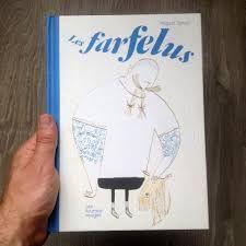 Image result for Les Farfelus tanco