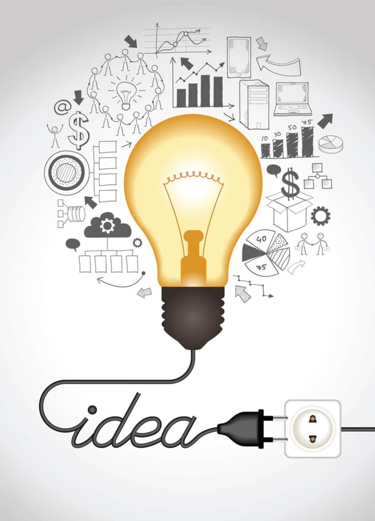 http://www.bizeasesupport.com/2015/03/03/when-you-need-ideas-and-inspiration/