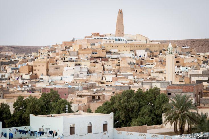 Les sinistres images de Ghardaïa à feu et à sang pendant les affrontements sanglants de mardi et mercredi 8 juillet, ont ému les Algériens qui ont été no