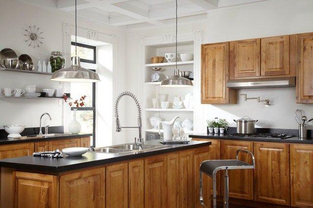 products kitchen kitchen sinks faucets kitchen faucets pot filler faucet mediterranean pot fillers denver