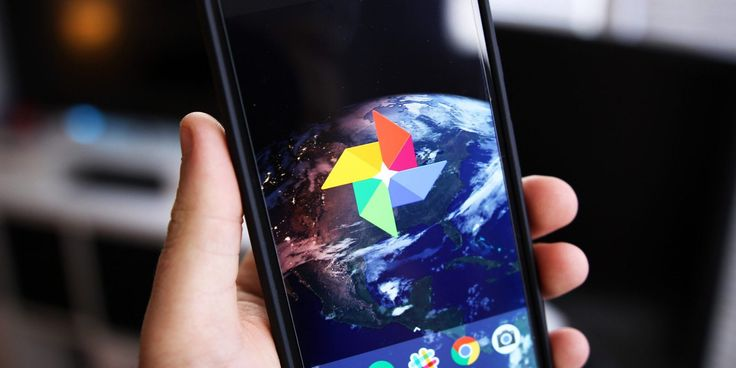 WordPress has announced a new partnership with Google Photos that makes it easier than ever for bloggers and site owners to upload their images.