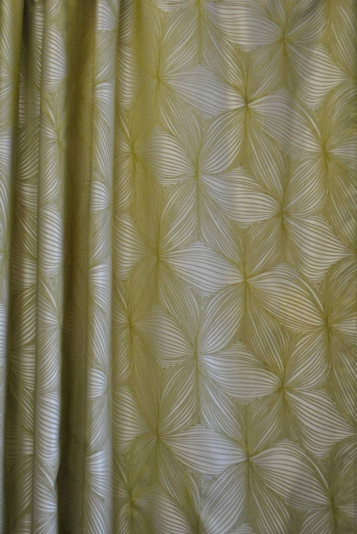 164 Best Images About Shower Curtains On Pinterest