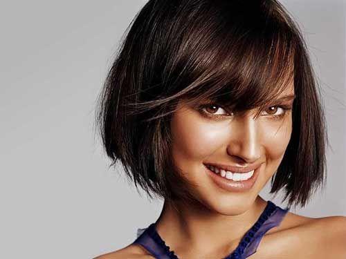 Female Celebrity Short Haircuts 2014 – 2015 | http://www.short-haircut.com/female-celebrity-short-haircuts-2014-2015.html