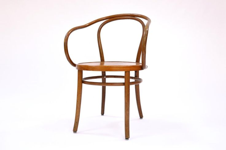 The 66 best images about THONET on Pinterest