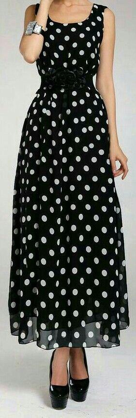 Rosamaria G Frangini   Adorables Dots  