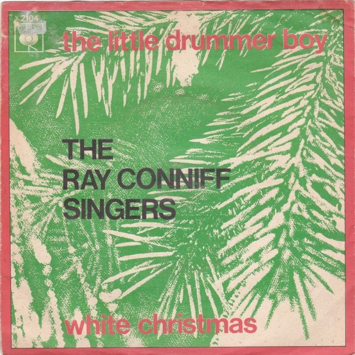 123 best Ray Conniff images on Pinterest | Ray conniff, Friends ...