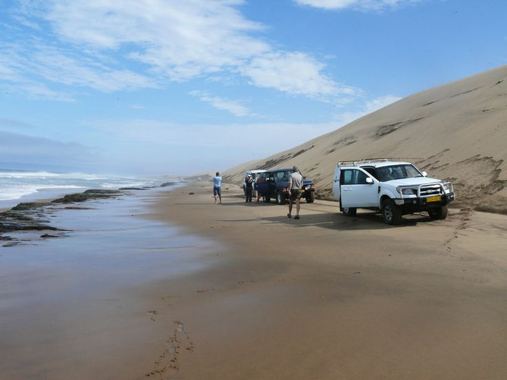 With our Southern Namibia self-drive safari you will explore the spectacular natural beauty and main attractions of this part of Namibia. You will start off in Windhoek and spend a night in the Kalahari savannah near Mariental. You will visit the Canon Park and the Fish River Canyon before heading for Aus, Luderitz, Kolmanskop and of course the famous wild horses of the Namib.