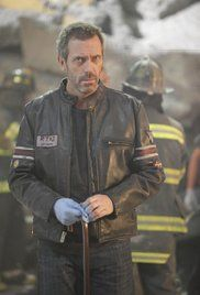 House Season 3 Episode 6 Sockshare. Cuddy, House and members of the team join forces with a search-and-rescue team to provide much-needed medical attention at the scene of an emergency.