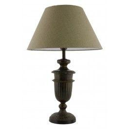 Vi har bordslampor i tidlös design, som passar till både klassisk och modern inredning. Hos Oscar & Clothilde finner du utvald belysning för hemmets alla olika vrår.