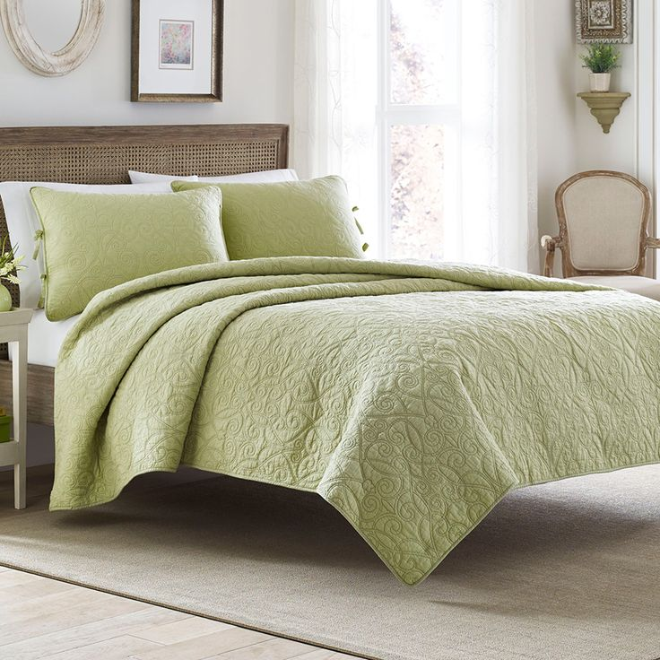 78 best Laura Ashley Bedding images on Pinterest | Quilt sets ... : cotton quilts king - Adamdwight.com