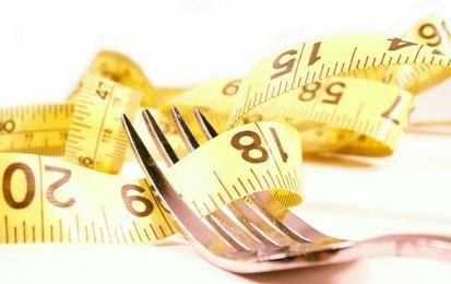 La dieta per accelerare il metabolismo e dimagrire in fretta - Qualche consiglio per scegliere la dieta giusta in grado di accelerare il metabolismo e far dimagrire velocemente.