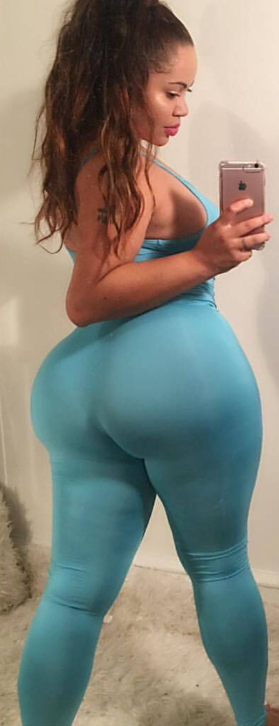 1365 best booty and more booty images on pinterest | curves, curvy