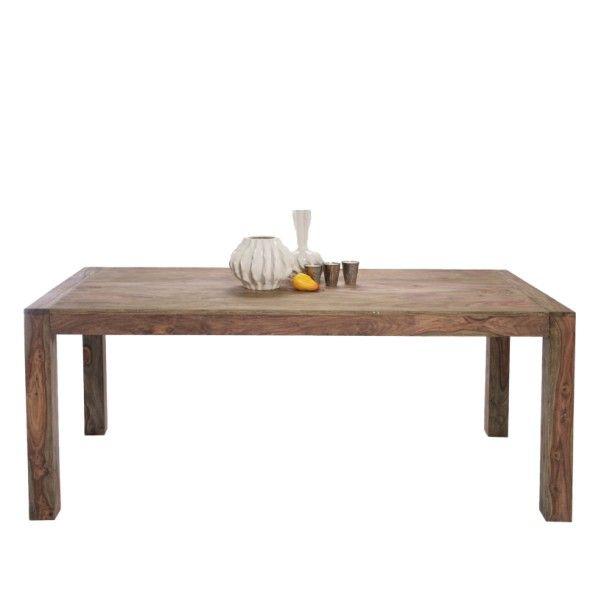 Stół AUTHENTICO