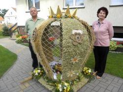http://sroda.express-miejski.pl/wiadomosc/6365,najpiekniejszy-wieniec-dozynkowy-wybrany