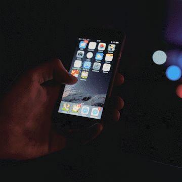 Zapraszamy do zapoznania się z 23 powodami, dla których warto wziąć udział w Konferencji i <3 Marketing & Social Media --> grywalizacja oraz dostęp do prezentacji natychmiast na Twoim telefonie, to tylko dwa z nich!