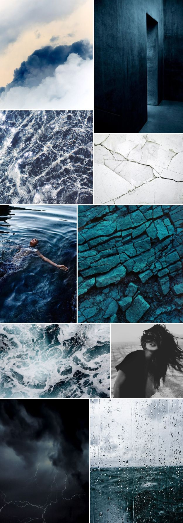 designsocial_moodboard_darkandstormy