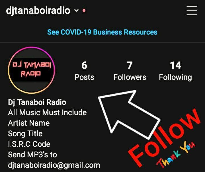 Dj Tanaboi Radio Name Songs Radio Radio Station