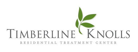 Eating Disorder, Drug Addiction, & Alcohol Treatment Center - Residential Rehab & Recovery - Timberline Knolls