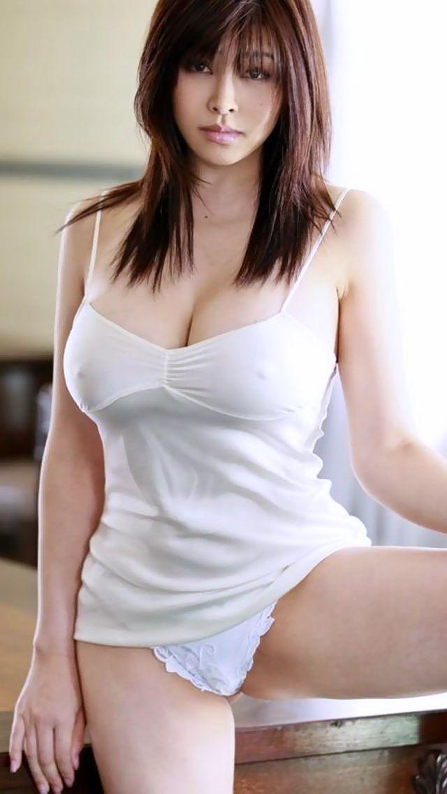 Torrie wilson nude fucking