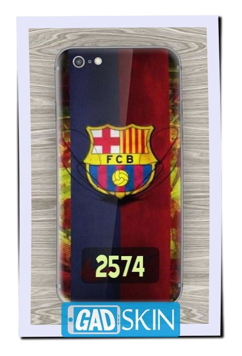 http://ift.tt/2cmlUYE - Gambar Barcelona stadion bg ini dapat digunakan untuk garskin semua tipe hape yang ada di daftar pola gadskin.