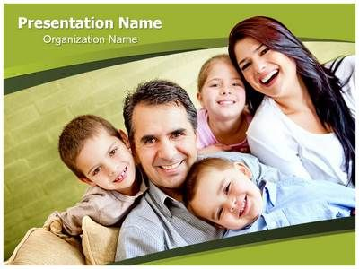 Download editabletemplates.com's #premium and cost-effective Smiling Family #editable #PowerPoint #template now. #Editabletemplates.com's #Smiling #Family #presentation #templates are so easy to use, that even a layman can work with these without any problem. Get our #Smiling #Family #powerpoint #presentation template now for #professional #PowerPoint #presentations with #compelling PowerPoint #slide #designs.