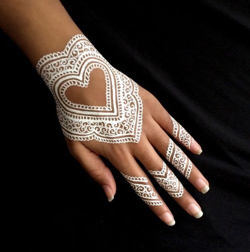 25 best ideas about manos henna en pinterest dise os de for Henna para manos