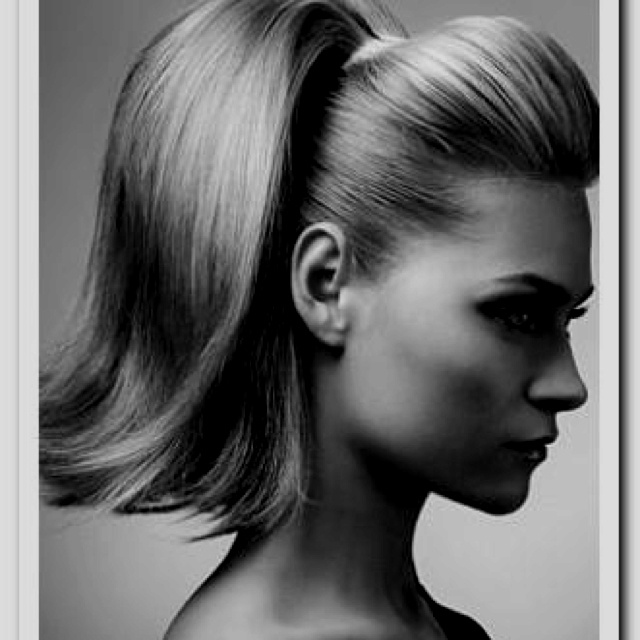 60 besten 1960s 1970s hairstyles bilder auf pinterest frisuren alte frisuren und frisur. Black Bedroom Furniture Sets. Home Design Ideas