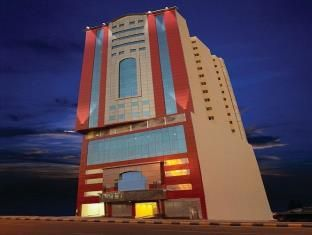 Harga Promo Awan Hotel - https://www.dexop.com/harga-promo-awan-hotel/  #PromoAwanHotel, #PromoHotelArabSaudi, #PromoHotelDiKotaMekkah