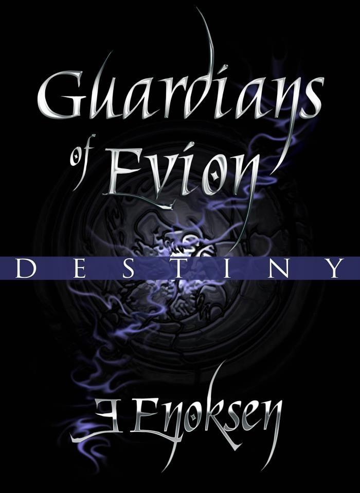 Guardians of Evion