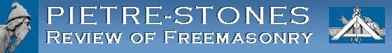 El Solsticio en la Historia y la Masonería