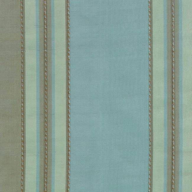 Silk 2050 Ocean By Kasmir Fabric 1266 India H 9 1 8 Inches V N A 54 Fabric Carolina Kasmir Drapery Designs Fabric Fabric Patterns