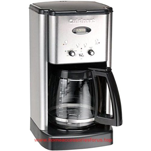 28 best coffee maker images on Pinterest
