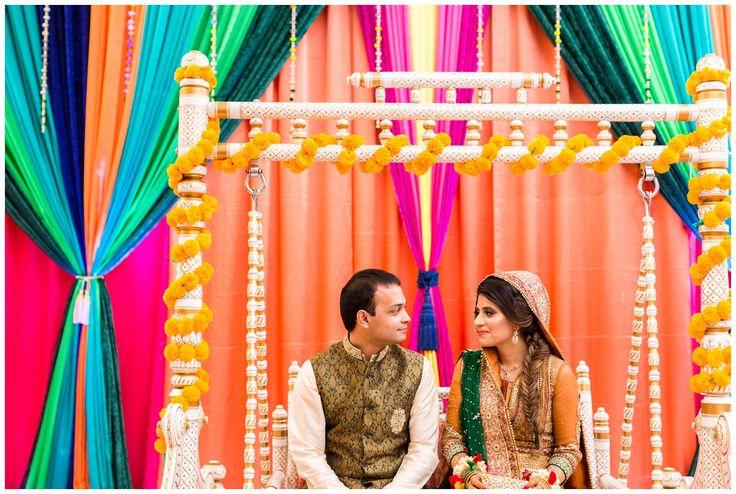 CANDLES BANQUET MEHNDI DECOR TORONTO WEDDING Mendhi-Kariya-Park-Candles-Banquet-Toronto-Mississauga-GTA-Pakistani-Indian-Muslim-Female-Wedding-Photographer_0052.jpg
