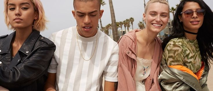 ASOS Premier Delivery USA  ASOS Premier Delivery USA  Sign up for Premier Delivery USA and get unlimited two-day shipping with no minimum order value for a whole year. Speedy, hassle-free shopping just got even better.  Only $18.99 for 12 months