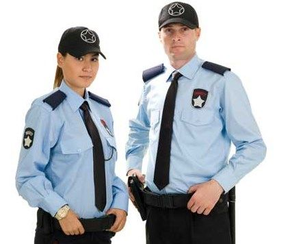Security officers play an important role in the society. They help keep the peace. They also provide security and help maintain order at huge events and gatherings. With their presence, people feel safer and much more at ease. Because of these huge responsibilities, security officers undergo…