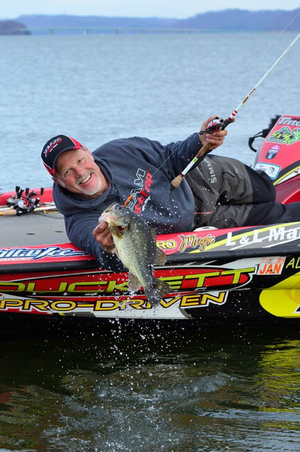 8 best bass fishing books and photos images on pinterest for Best fishing books
