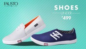 Top 10 best Adidas Shoes Price 2000 to 3000 mordan Shoes With FREE DELIVERY > Best Shoes Under