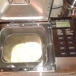 Brood bakken met een broodbakmachine - Wat zijn de verhoudingen? | Plezier in de Keuken