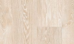 COVOR PVC ACCZENT EXCELLENCE 70 – TOPAZ TARKETT (5)