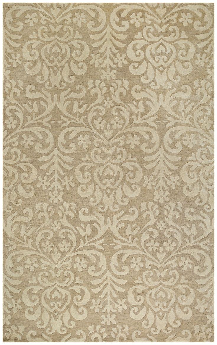 Capel Rugs   Capel Rugs Richmond   Richmond, VA | Shop | Filigree