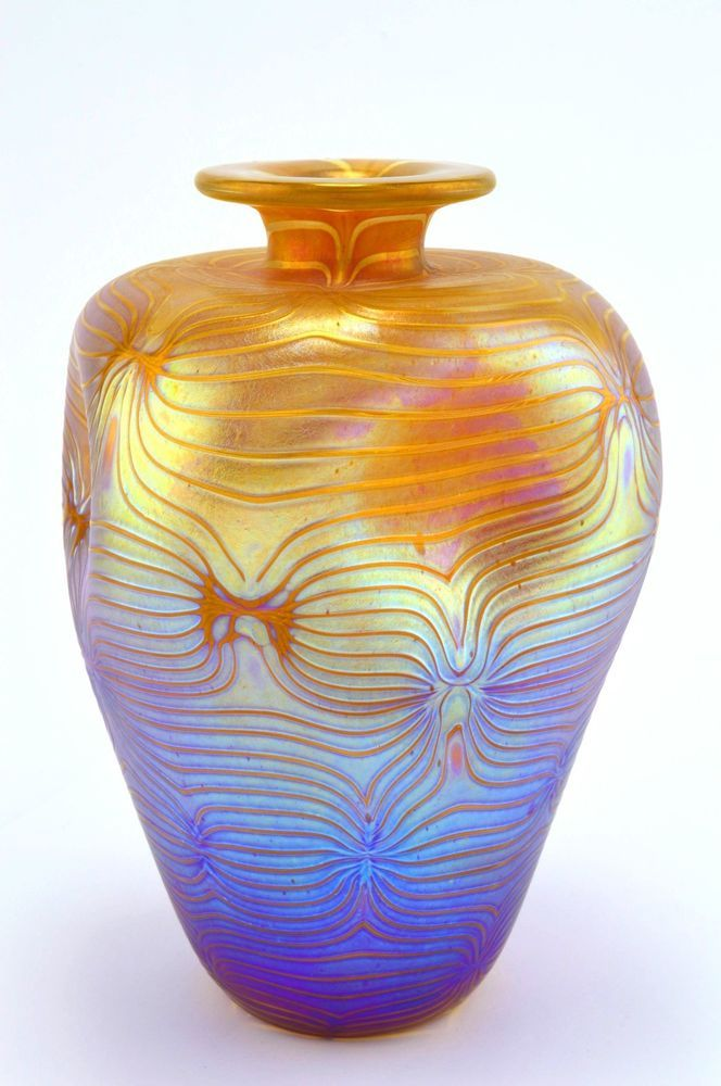 giberson glass studio Wells glass studio will come to you we are a glass art traveling business and we would love to located in portland and mobile , wells glass studio provides a dynamic teaching environment where.