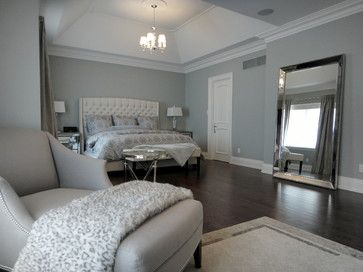 Living Room Ideas New Build