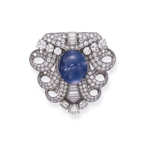 Bien connu 92 best Bulgari art deco jewelry images on Pinterest | Art deco  NN37
