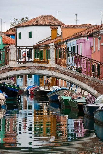 Burano (Venezia)