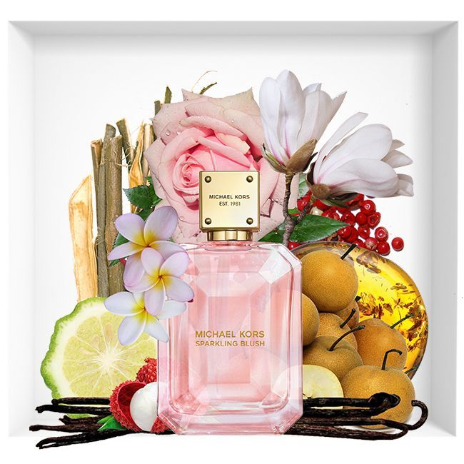 sparkling blush michael kors perfume Online Shopping mall   Find the best  prices and places to buy -
