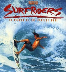 223 best surf books images on pinterest surf surfing and surfs surfriders in search of the perfect wave fandeluxe Gallery
