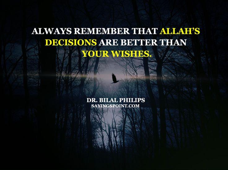 islamic sayings #islamicquotes #quotes #islamic #islam#muslims