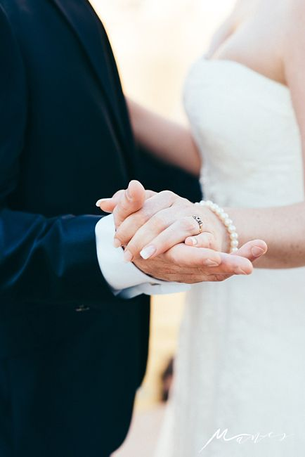 Destination wedding in Greece. #bridal hmua #antigonilivieratou . Photo by @manesphoto