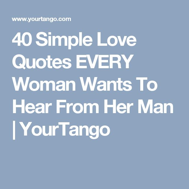 1000+ Simple Life Quotes On Pinterest